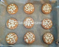 herve cuisine tarte au citron tarte au citron meringuée hervé cuisine fresh lau en cuisine