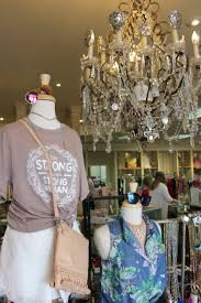 Home Decor Boutique Lubbock U0027s Gift Giving Guide For Mother U0027s Day Visit Lubbock
