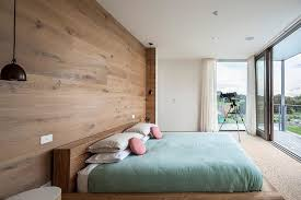Bedrooms Lights Bedrooms Lovely Bedroom With Bedside Pendant Lights And Wooden