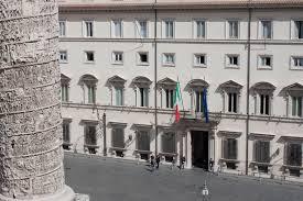 sede presidente della repubblica italiana i governi nelle legislature www governo it