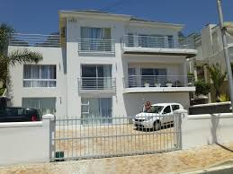 capsol cape town holiday accommodation here is a selection of they
