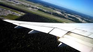 plan si es boeing 777 300er air spectacular takeoff on united boeing 777 houston amsterdam