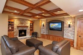 how to remodel a room room remodeling interior home design ideas
