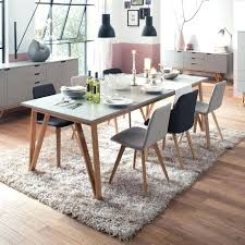 scandinavian design dining table contemporary scandinavian dining furniture etcetc co