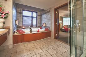 fireplace simple hotels with fireplace and in room jacuzzi