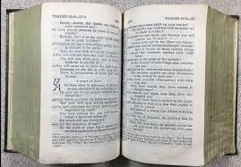 1961 new world translation the holy bible world forum