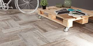 Best Flooring Options Cheap Flooring Options Tiles Are The Best Option Floor Golfocd