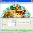 Dragon City Cheats 4 1 2013 Mediafire