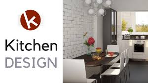 find your kitchen on youtube modern kitchens design new ideas