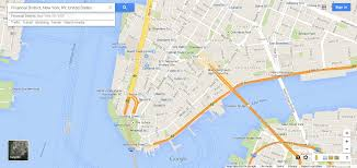 Mta Bus Route Map by Bus Time M15 The Best Bus