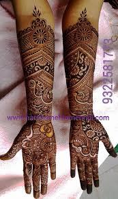 henna mehendi designs pinteres