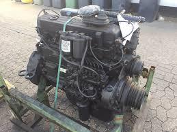 engine for mercedes mercedes om366la om 366 la industriemotor engines for