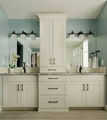 bathroom cabinets ideas photos 1831 best bathroom vanities images on master bathrooms