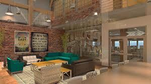 American Home Design Careers dayri