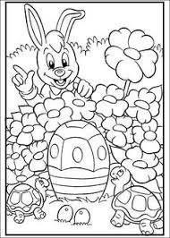 free easter coloring pages printable download http freecoloring
