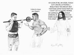 Jesus Fucking Christ Meme - jesus fucking christ imgur