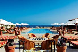 the results destination hotels project management case studies