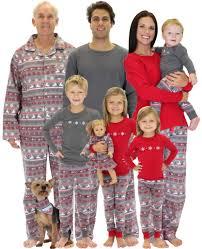 matching family pajama giveaway memory