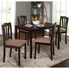 small dining room table sets small kitchen table and chairs for sale best dining room tables and