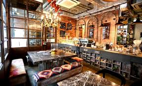 Top 10 Bars In The World Top 10 Dreamy Coffee Shops Around The World Daily Dream Decor