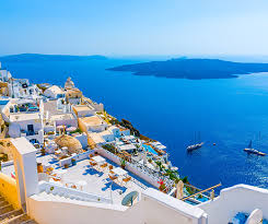 extend your summer 6 great places to go in september sisi us