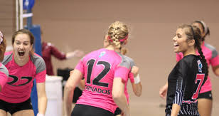 northern lights volleyball mn texas tornados 16 mizuno qualifies at northern lights volleybally
