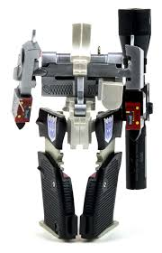 g1 megatron ornament released transformers news tfw2005
