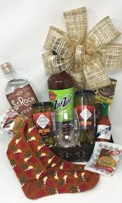 creative gift baskets bloody gift basket archives the basketry delivers creative
