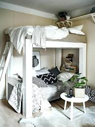 refaire sa chambre pas cher refaire sa chambre ado 101 id es pour la