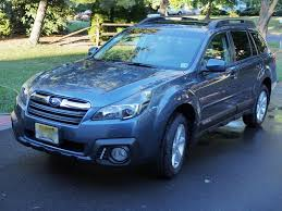 2005 subaru outback black 14 best subaru images on pinterest subaru outback baking and subaru