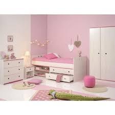 chambre bébé pas cher allemagne chambre enfant pas cher tour lit belgique stickers fille complete