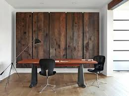wall with wood wall and 20 wall ideas interior design