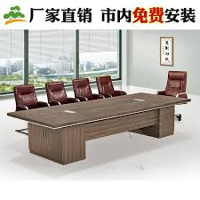 training chairs with tables lily office furniture company conference table negotiating table