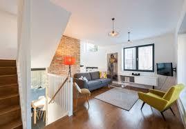 Split Level Style Bi Level Homes Interior Design Easy Tips To Update Split Level