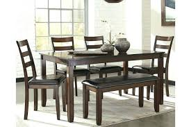 ebay dining table and 4 chairs cheap dining table and chairs cheap dining room tables clearly on