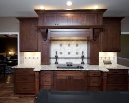 Long Island Kitchen Remodeling by Kitchen Cabinets Long Island Suffolk Nassau