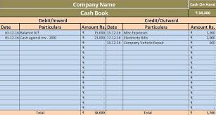 Bookkeeping Templates Excel Book Template Excel 28 Images Address Book Template Related