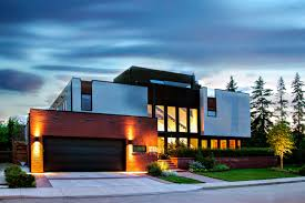 Contemporary Home Accessories Lovely Images About Modern Houses Contemporary House