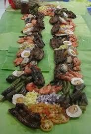 cuisine philippine 222 best philippine cuisine images on food