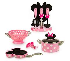 Minnie Mouse Bowtique Vanity Table Minnie Mouse Kitchen Bowtique Set Minnie Mouse Kitchen Disney