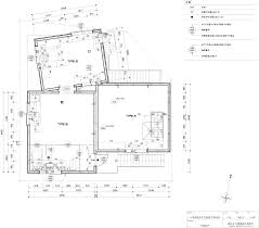 Tokyo Station Floor Plan by Tokyo Apartment By Sou Fujimoto Architects Dezeen