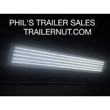 enclosed trailer led lights 34 bathroom shower trailer auto master car racing trailer