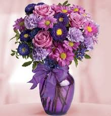 cheap flowers to send cheap flowers of the month 35 to 65 same day and next day
