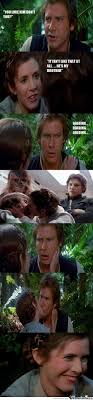 Star Wars Love Meme - do you love star wars incest by frenchboy meme center