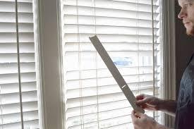 broken blinds alphatravelvn com