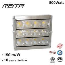 portable outdoor sports lighting portable led lighting sports portable led lighting sports suppliers