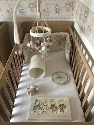Mamas And Papas Once Upon A Time Crib Bedding Mamas And Papas Once Upon A Time Nursery Range In Rotherham