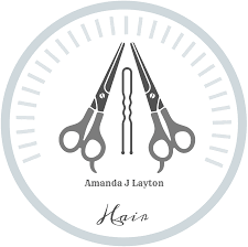 amanda j layton hair hair salon haircuts highlights lowlights