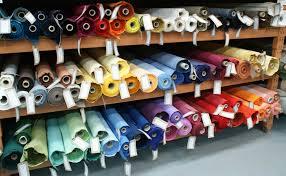 seamstress jobs residencies u0026 jobs curtain seamstress craft scotland