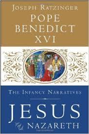st the evangelist catholic church books on christology